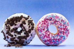 blogartikel-donuts