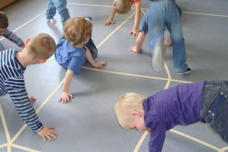 minimath-mathematik-kurse-kindergarten