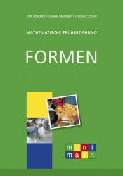 minimath-Buch-Formen