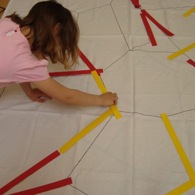 minimath-Mathematikkurs für Kinder