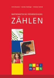 minimath-Buch-Zählen