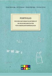 minimath-buch-portfolio